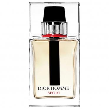 Dior-Homme Sport (2012)