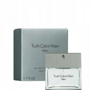 Calvin Klein - Truth for Men
