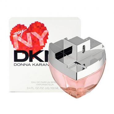 DKNY - My NY