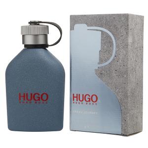 Hugo Boss -  Urban Journey