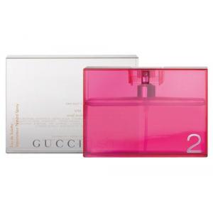 Gucci - Gucci Rush 2