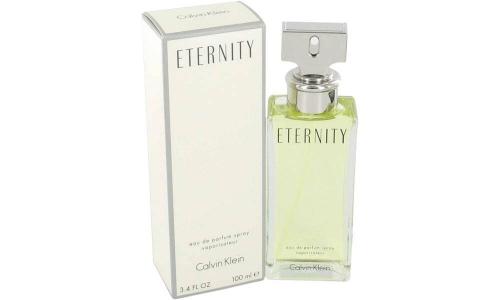 Calvin Klein - Eternity Women