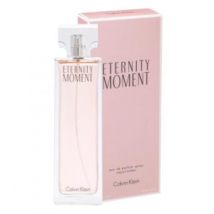 Calvin Klein - Eternity Moment