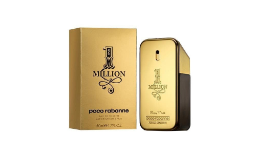 Paco Rabanne - 1 Million