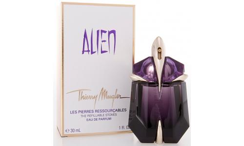 Thierry Mugler - Alien