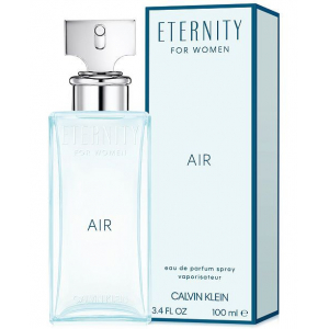 Calvin Klein - Eternity Air for Women