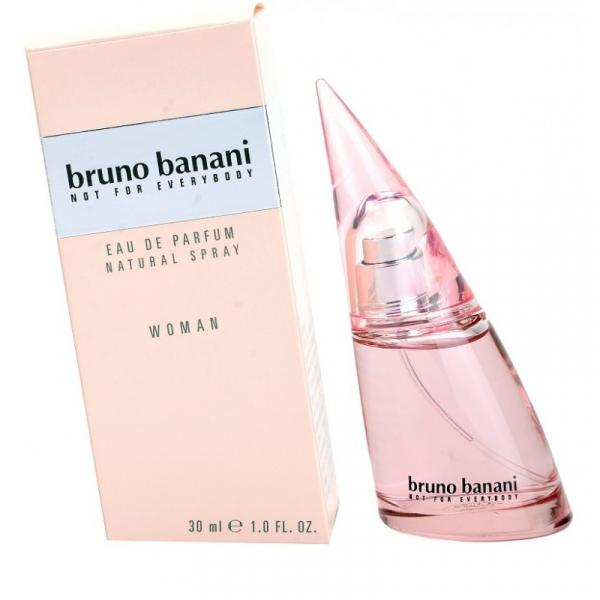 Bruno Banani-Bruno Banani Woman