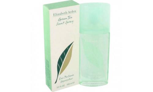 Elizabeth Arden-Green Tea