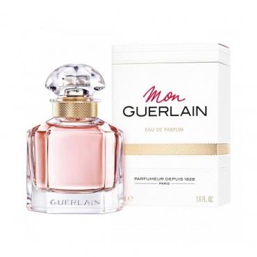 Guerlain Mon-Guerlain