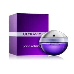 Paco Rabanne-Ultraviolet