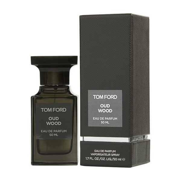 Tom Ford - Oud Wood (UNISEX)