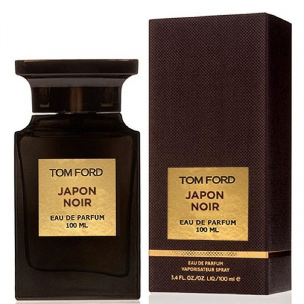 Tom Ford - Japon Noir (UNISEX)