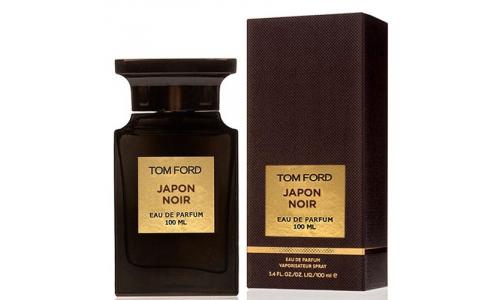 Tom Ford - Japon Noir (UNISEX)