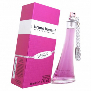 Bruno Banani - Made for Women