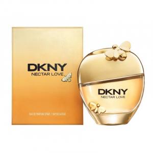 DKNY – Nectar Love