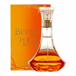 Beyonce - Heat Rush