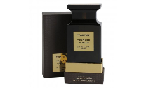 Tom Ford - Tobacco Vanilla (UNISEX)