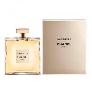 Chanel - Gabrielle