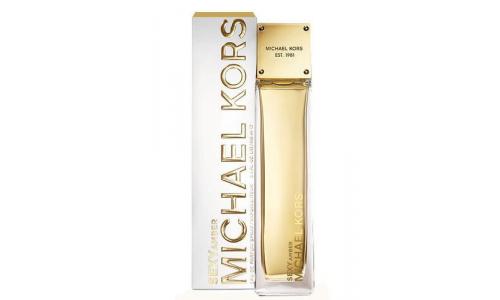Michael Kors - Sexy Amber
