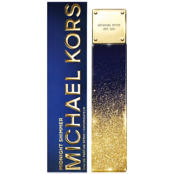 Michael Kors - Midnight Shimmer