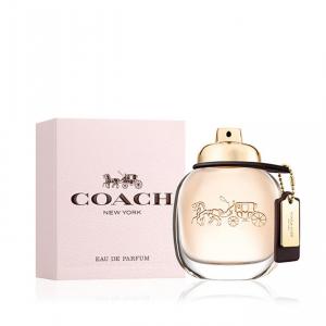Coach - Coach