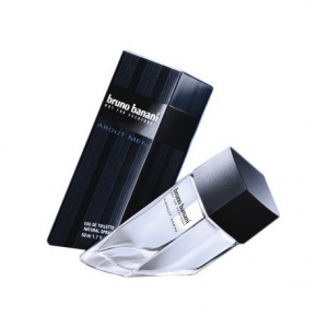 Bruno Banani – About Men