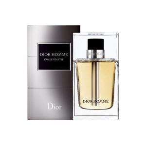 Dior- Dior Homme