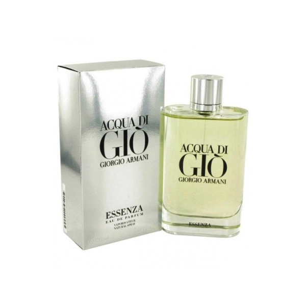 Armani – Acqua Di Gio Essenza