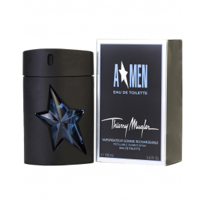 Thierry Mugler - A Men