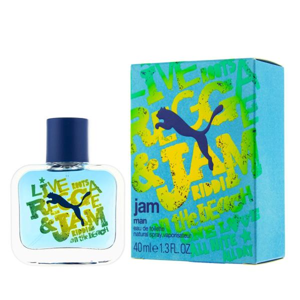 Sklep: puma 01 perfumy damskie