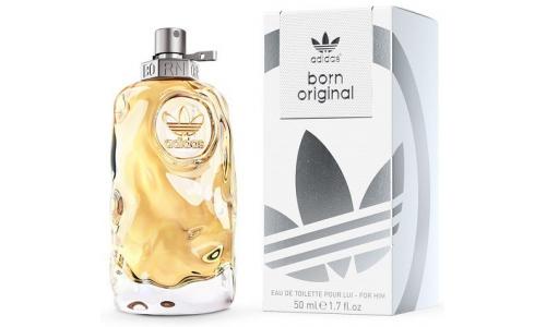 Adidas - Born Original for Him