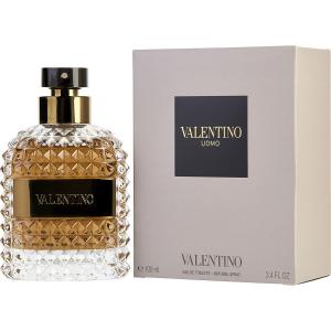 Valentino - Uomo