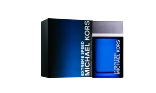 Michael Kors - Extreme Speed