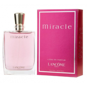 Lancome - Miracle