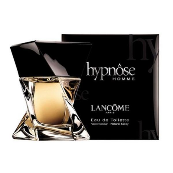 Lancome – Hypnose Men