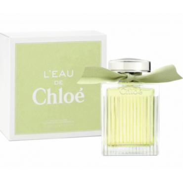 Chloe - L`Eau de Chloe EDT