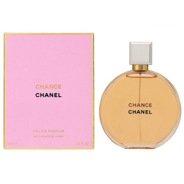 Chanel - Chance