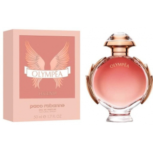 Paco Rabanne - Olympea Legend