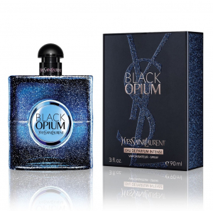 Yves Saint Laurent - Black Opium EDP Intense