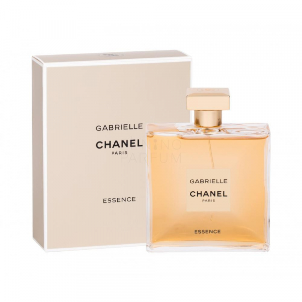 Chanel - Gabrielle Essence