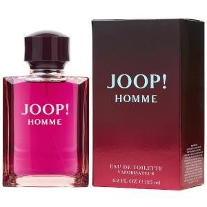 Joop - Joop Homme