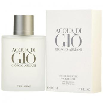 Armani - Acqua Di Gio
