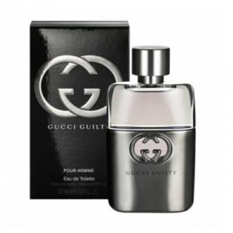Gucci - Guilty pour Homme