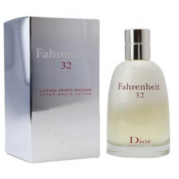 Dior - Fahrenheit 32