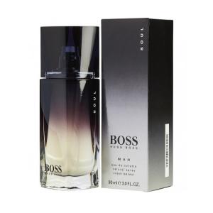 Hugo Boss - Soul (UNIKAT)