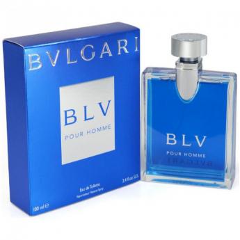 Bvlgari - BLV
