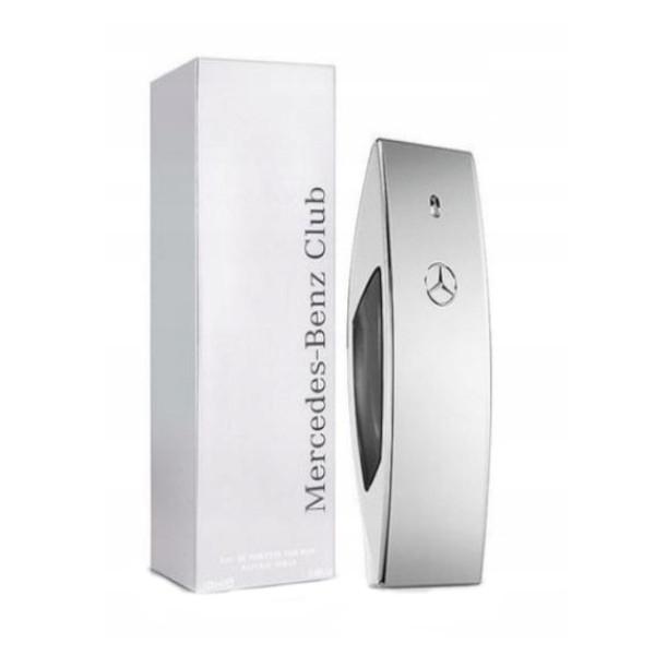 Mercedes Benz - Club