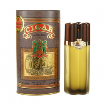 Remy Latour – Cigar