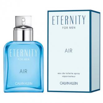 Calvin Klein - Eternity Air For Men