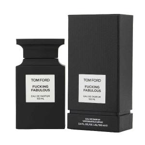 TOM FORD - FUCKING FABULOUS